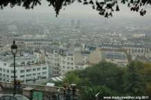 paris_ah_2011-038