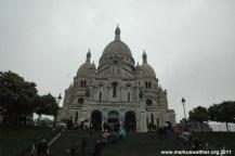 paris_ah_2011-041