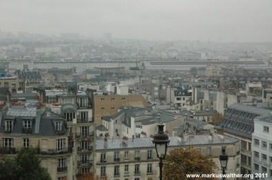 paris_ah_2011-042