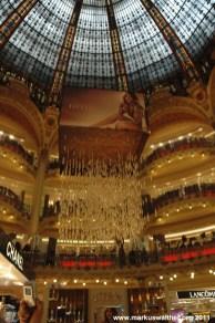 paris_ah_2011-065