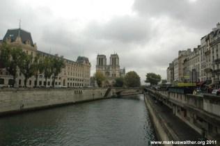 paris_ah_2011-080