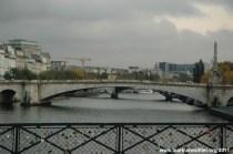 paris_ah_2011-092