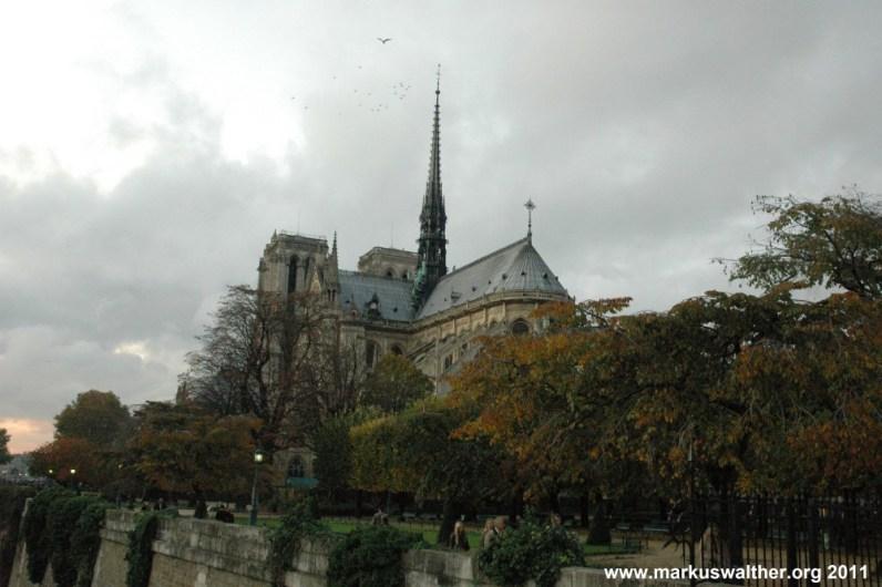 paris_ah_2011-094