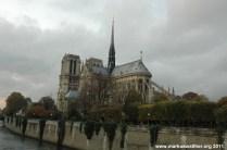 paris_ah_2011-095