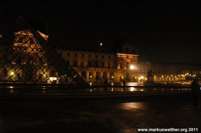 paris_ah_2011-114
