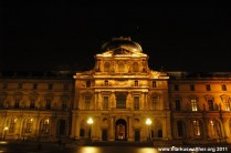 paris_ah_2011-116