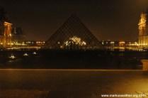 paris_ah_2011-117