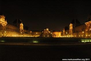 paris_ah_2011-120