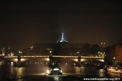 paris_ah_2011-126