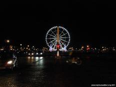 paris_christmas-008