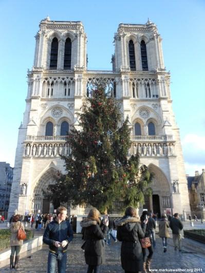 paris_christmas-017