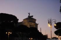 rom_2011-009