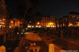rom_2011-015