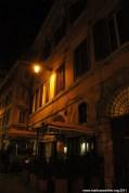 rom_2011-017