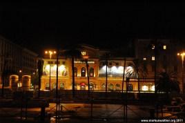 rom_2011-020