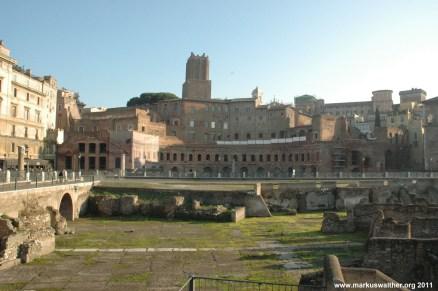 rom_2011-024