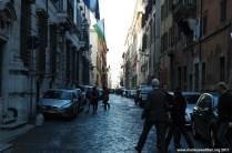 rom_2011-034