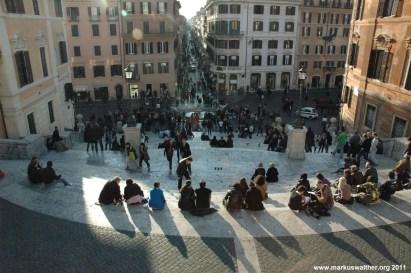 rom_2011-043