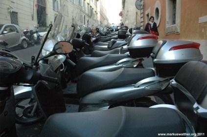 rom_2011-046