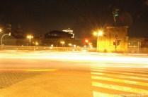 rom_2011-051