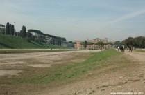 rom_2011-053
