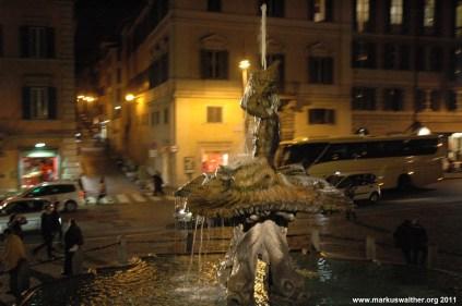 rom_2011-057