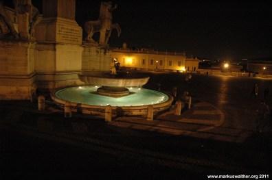 rom_2011-059