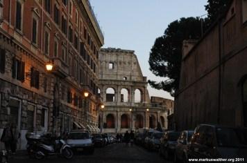 rom_2011-071