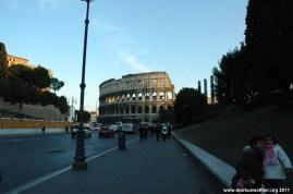 rom_2011-072