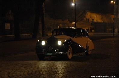 rom_2011-104