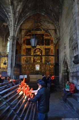 Kathedralenschmuck