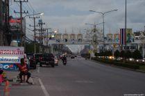 Hua Hin Highway