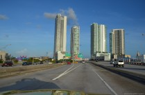 Miami Beach Towers