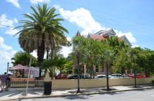 Bestes Wetter auf Key West