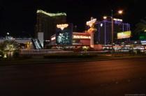 Las Vegas Harley-Davidson