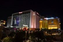 Flamingo Las Vegas Hotel und Casino