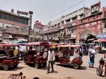 delhi_30