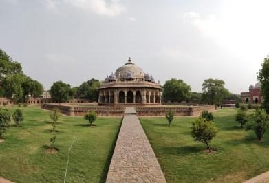 delhi_47