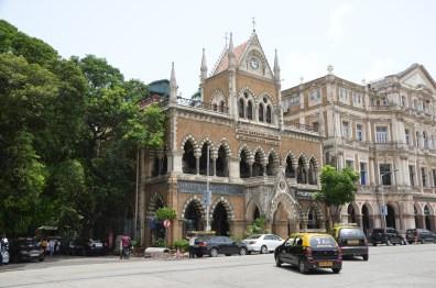 mumbai_05