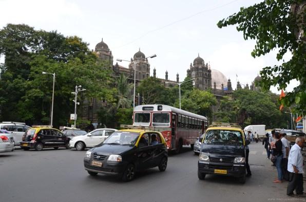 mumbai_11