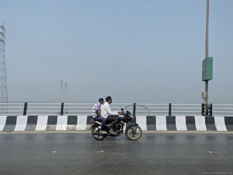 mumbai_21
