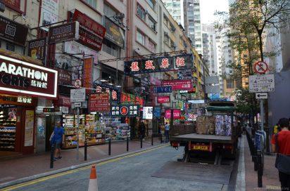 002 Hongkong Causeway Bay 01