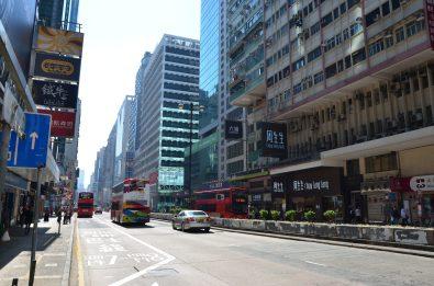 035 Hongkong Mong Kok 07