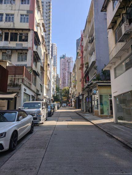 060 Hongkong SoHo 7