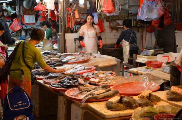 119 Hongkong Food Market 08