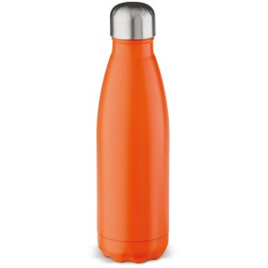 Grym flaska