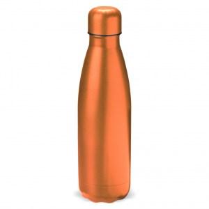 Snyggaste flaskan