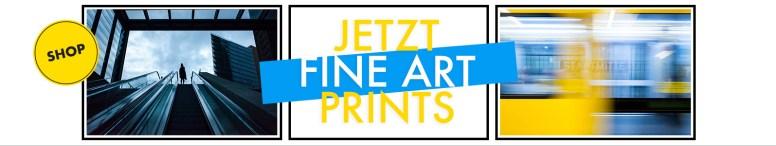 https://www.markvolz.de/fine-art-prints-kaufen/