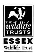 757b505cfd34c64c85ca5b5690ee5293_essex_wildlife_trust_logo