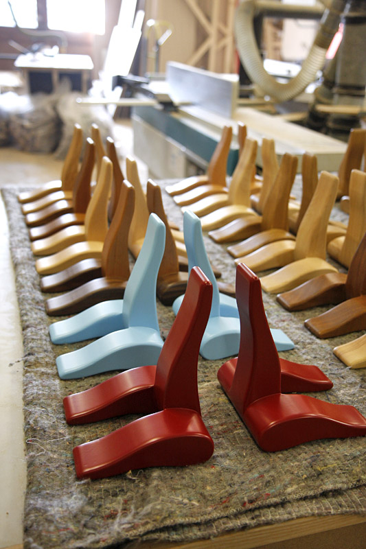 furniture maker Buckinghamshire